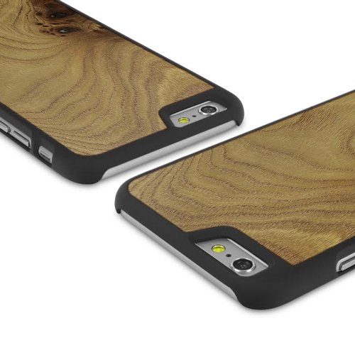 WoodBack Explorer Case costs only 29 USD