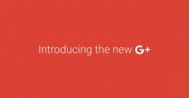 3 reasons why Google does not want to give up on its social network