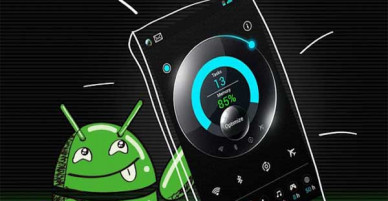 Top 7 Things you do even if you want to have the most effective Android phone