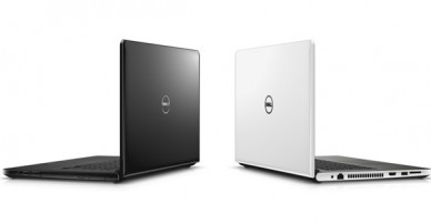 3 reasons to buy Dell Inspiron 5459