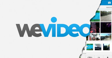 Discover the 5 best online video editing services