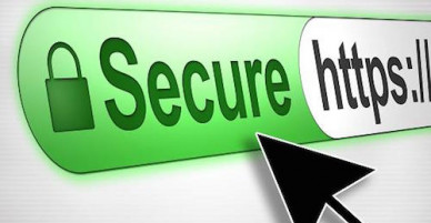37 million users will be unable to access secured websites from 1.1.2016