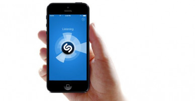 The indispensable applications for your iPhone