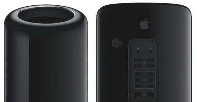 The Apple products are coming in 2016
