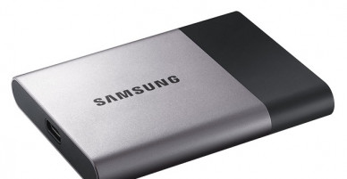 Samsung launches a 2TB SSD for both PC and smartphone