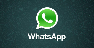 WhatsApp will be free again for users and will not contain any ads