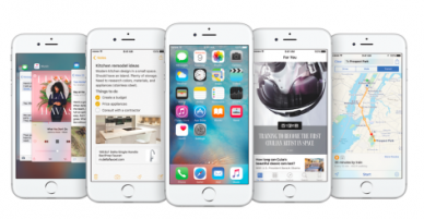 Apple opens the first iOS App Development Center in Europe