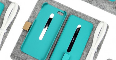 7 top battery cases for Iphone