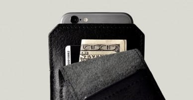 The 10 best-looking iPhone cases that you should buy