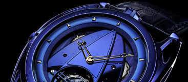 Baselworld 2016 - top 8 luxury watches announcements
